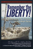 remember the liberty!_front cover in jpg format